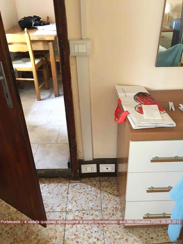Appartamento in vendita Rif. 7979524