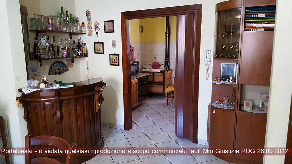 Appartamento in vendita Rif. 9416756