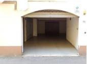 Box e posti auto in vendita Rif. 7842037