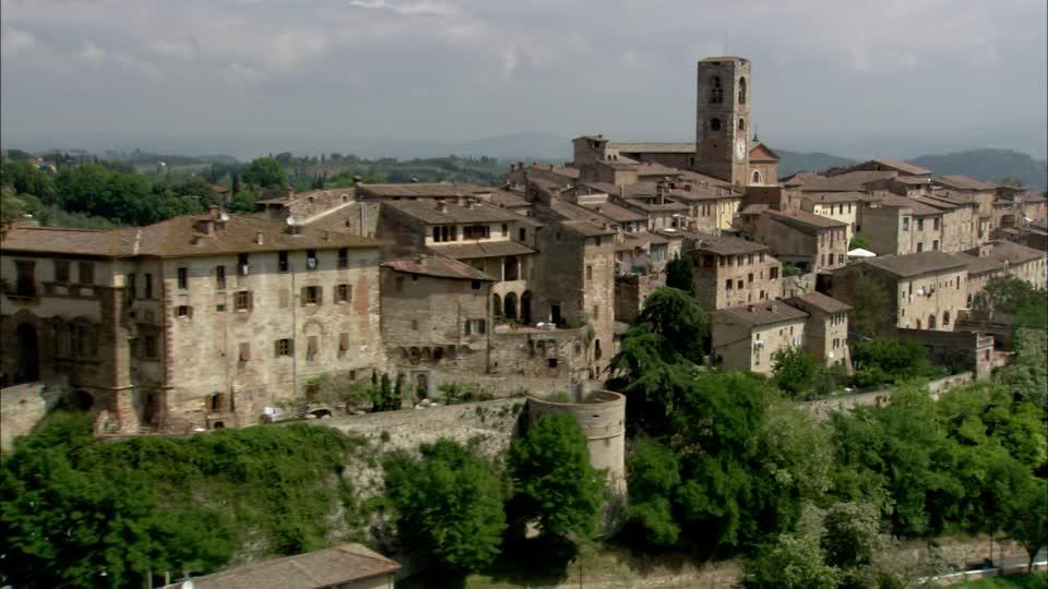 Stabile / Palazzo in vendita Rif. 9637892