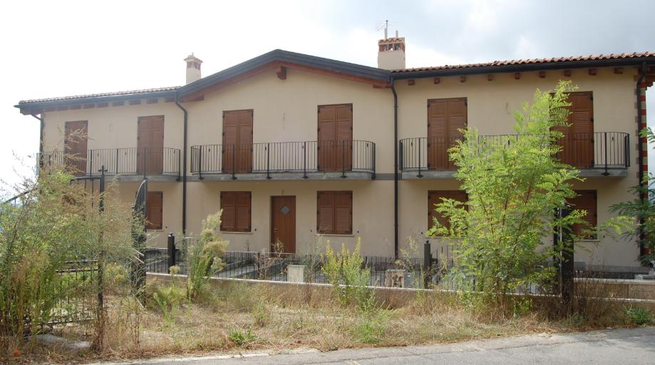 Appartamento in vendita Rif. 11485888
