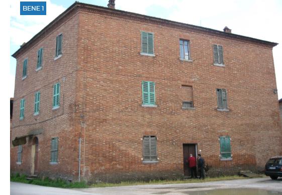 Appartamento in vendita Rif. 7649695