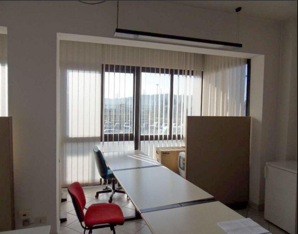 Ufficio in vendita Rif. 11485894