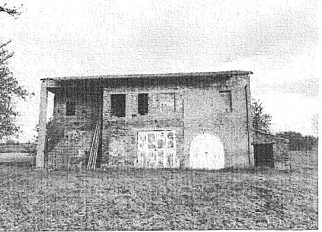 Rustico / Casale in vendita Rif. 8130355