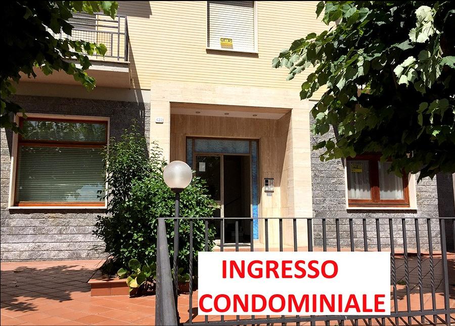 Appartamento in vendita Rif. 11680643