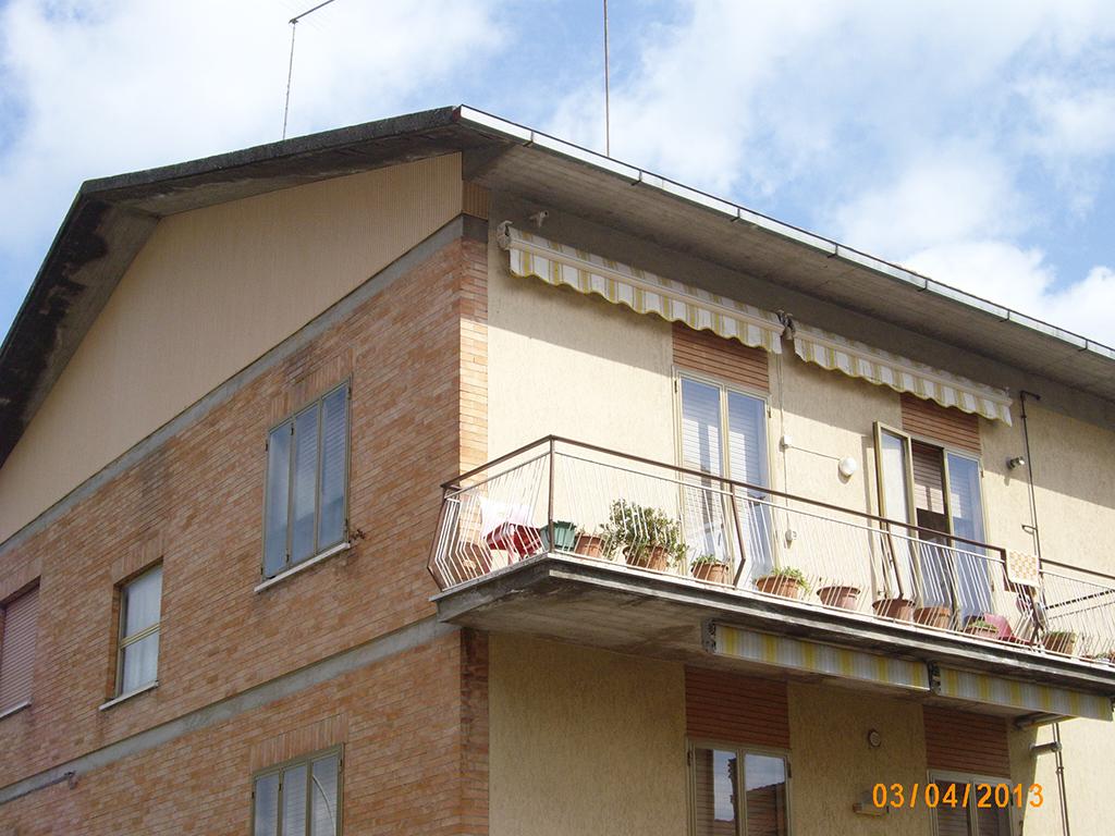 Appartamento in vendita Rif. 8195706