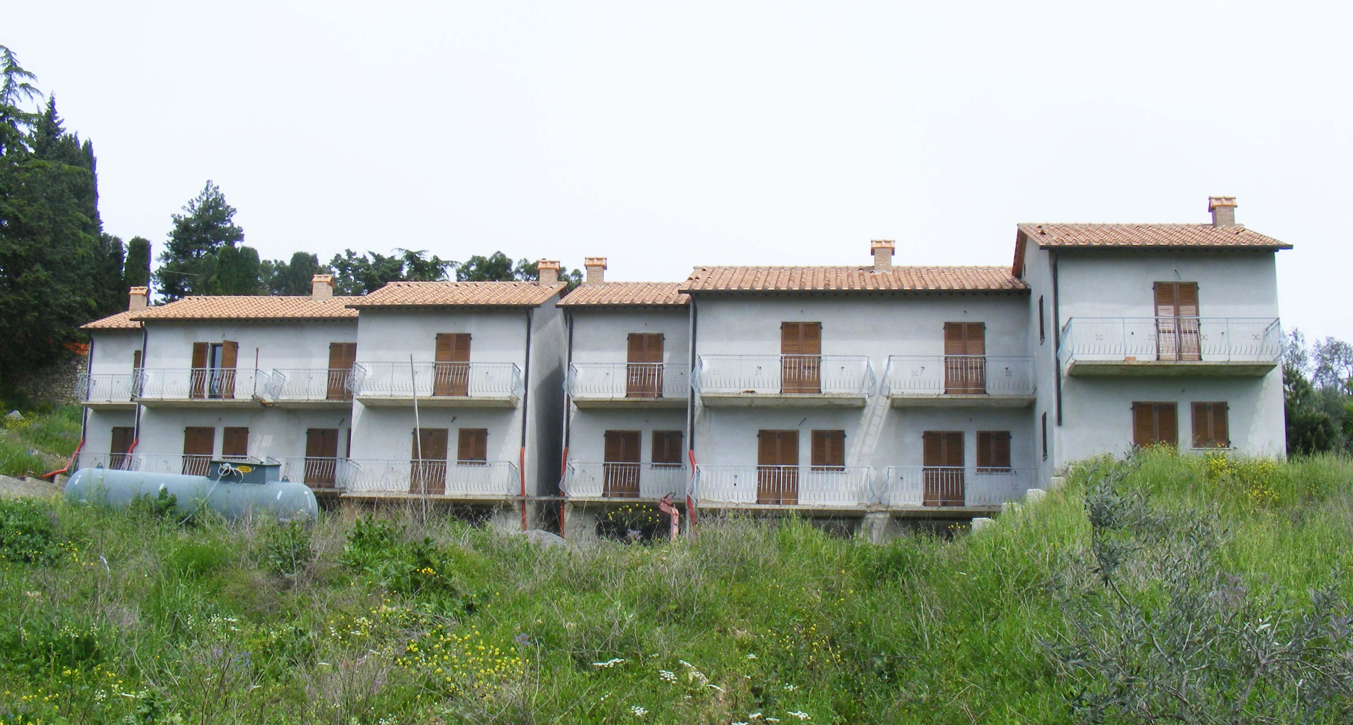 Appartamento in vendita Rif. 9578463