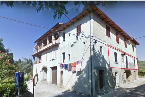 Appartamento in vendita Rif. 11733271