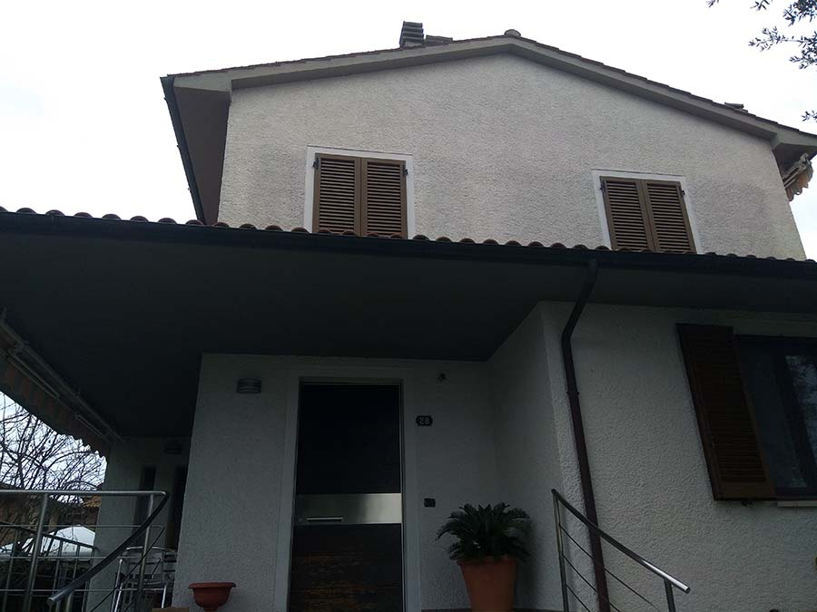 Casa Indipendente in vendita Rif. 8365676