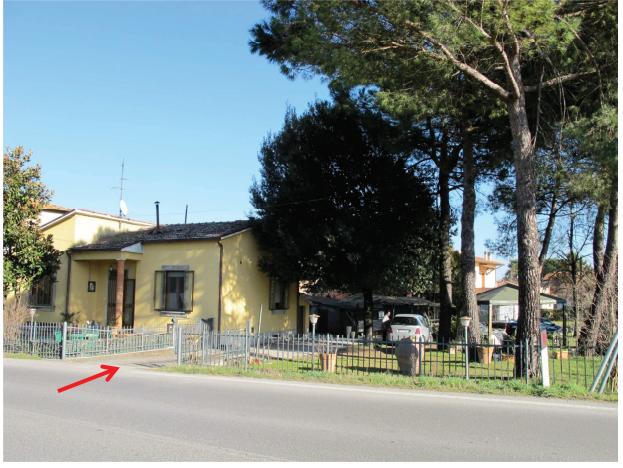 Casa Indipendente in vendita Rif. 8365679