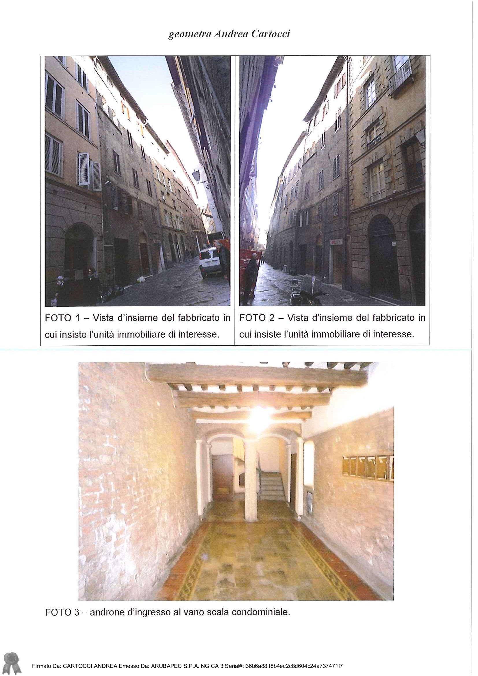 Appartamento in vendita Rif. 8461931
