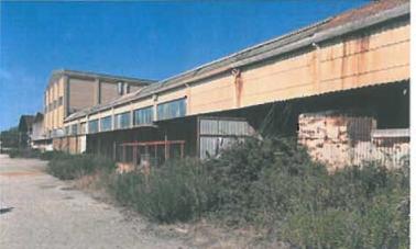Terreno Commerciale in vendita Rif. 8570648