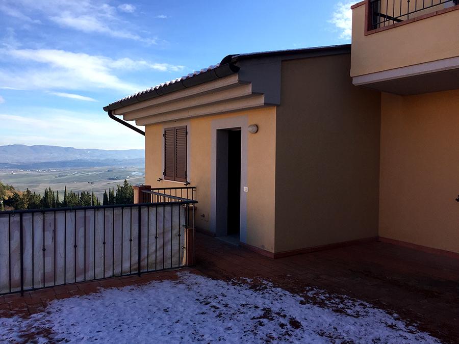 Appartamento in vendita Rif. 8631649