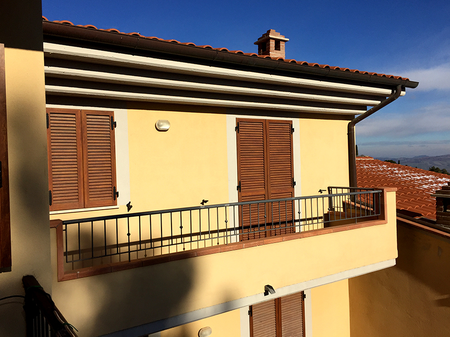 Appartamento in vendita Rif. 8631651
