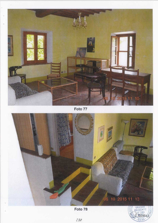 Appartamento in vendita Rif. 11002256
