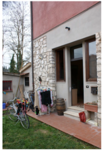 Appartamento in vendita Rif. 10062366