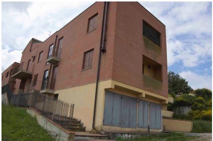 Appartamento in vendita Rif. 8714296