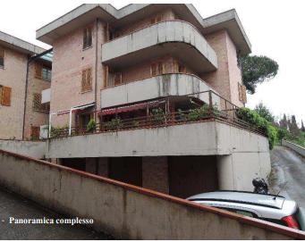 Appartamento in vendita Rif. 8769972
