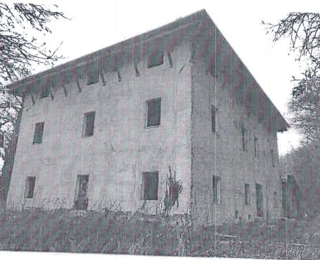 Villa in vendita Rif. 8799863