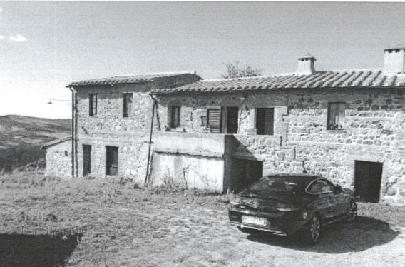 Villa in vendita Rif. 9578431