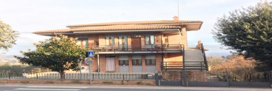 Appartamento in vendita Rif. 10862218