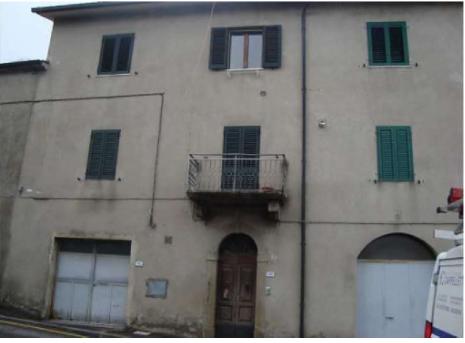 Appartamento in vendita Rif. 11439821