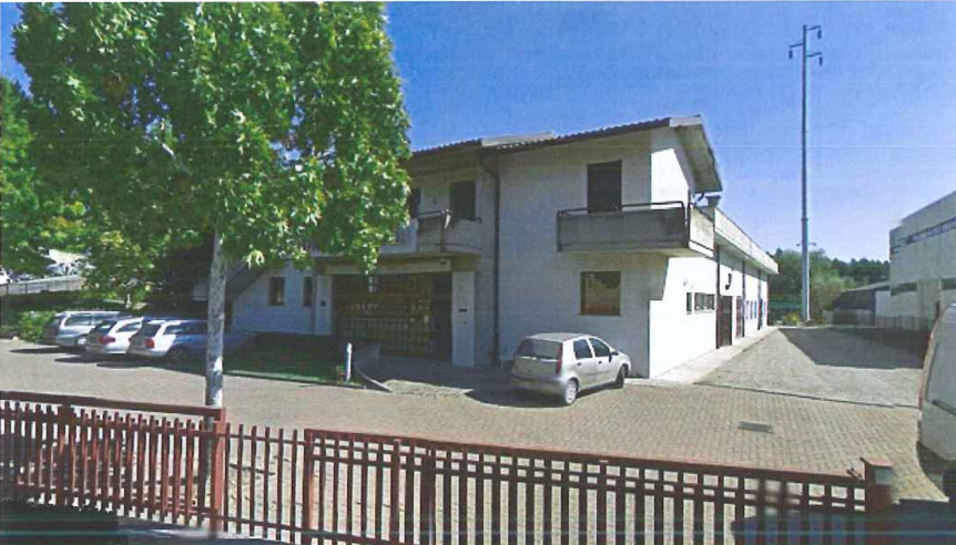 Terreno Commerciale in vendita Rif. 9034625