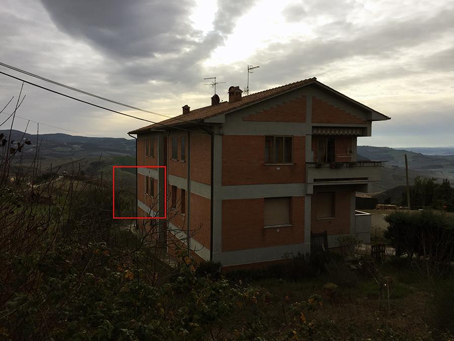 Appartamento in vendita Rif. 9251621