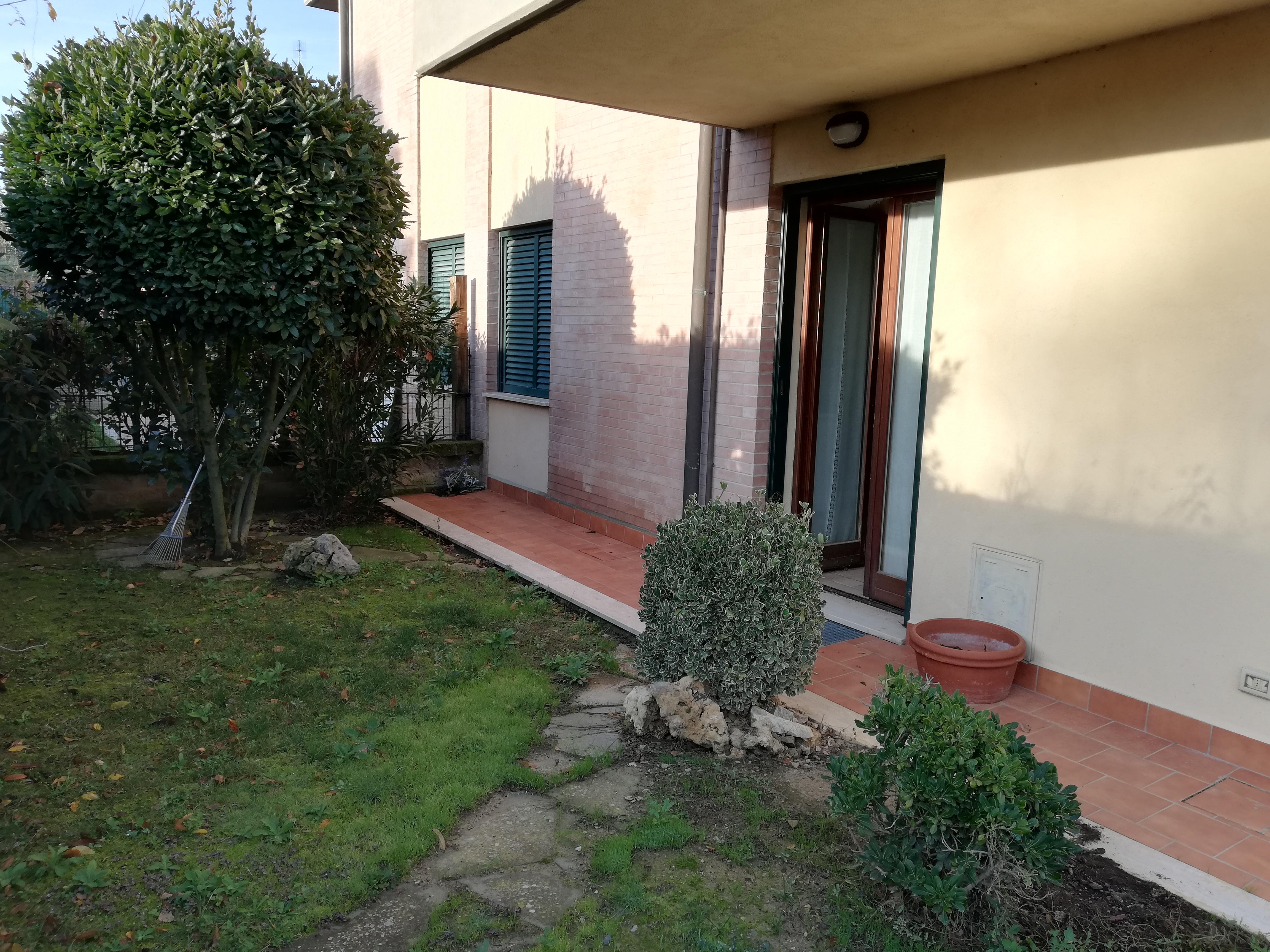 Casa Indipendente in vendita Rif. 9476840