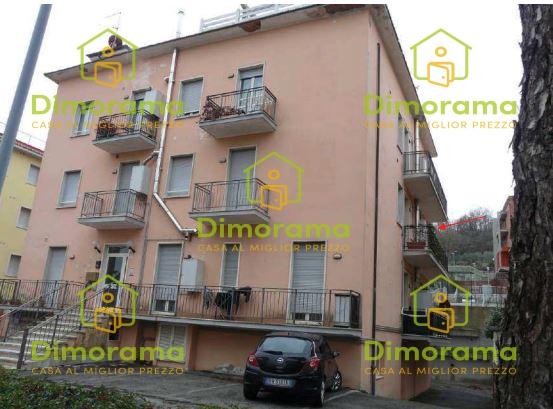 Appartamento in vendita Rif. 9531991