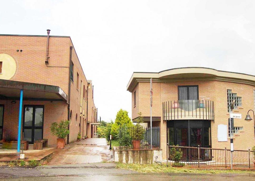 Appartamento in vendita Rif. 9578476