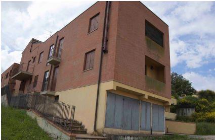 Appartamento in vendita Rif. 9578478