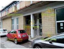 Ufficio in vendita Rif. 11310890
