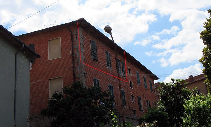 Appartamento in vendita Rif. 9637901