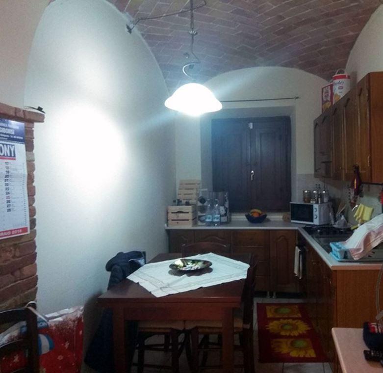 Appartamento in vendita Rif. 9671777