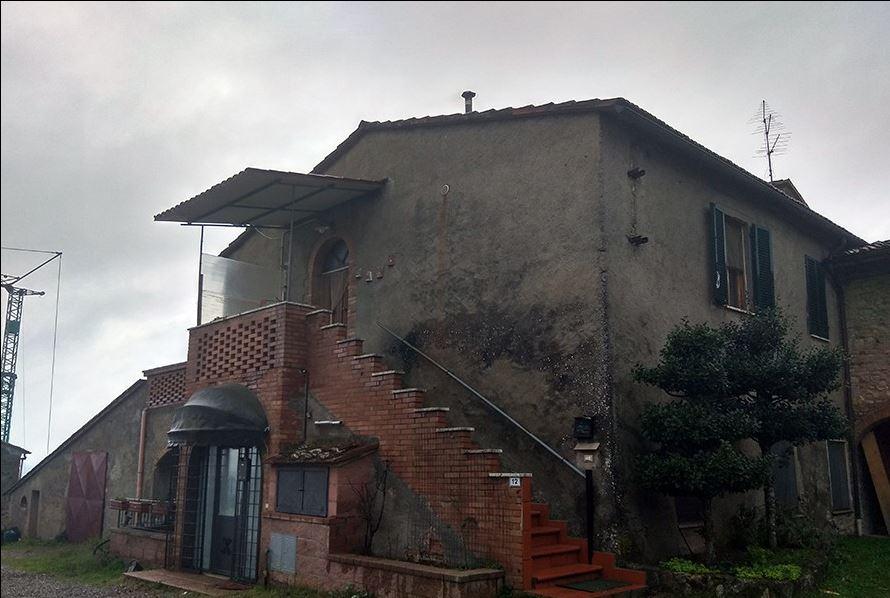 Appartamento in vendita Rif. 9671780
