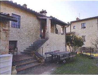 Appartamento in vendita Rif. 9671771