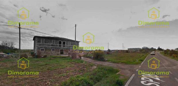 Rustico / Casale in vendita Rif. 11148446