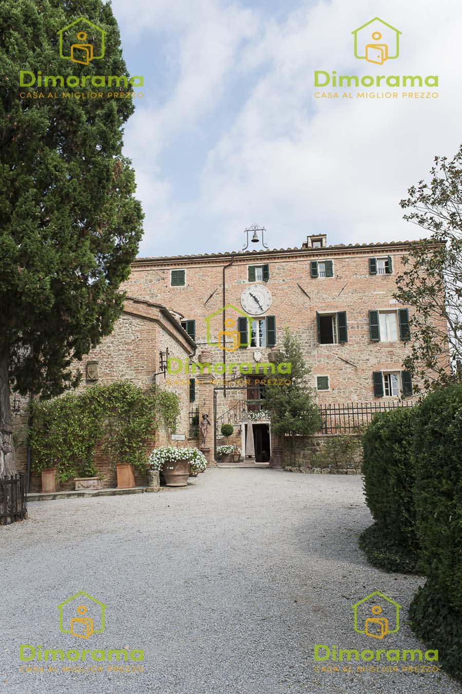 Stabile / Palazzo in vendita Rif. 11485898