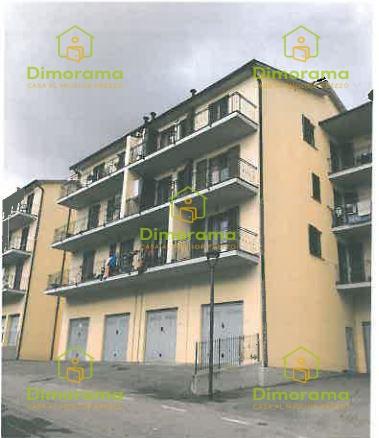 Appartamento in vendita Rif. 11321341