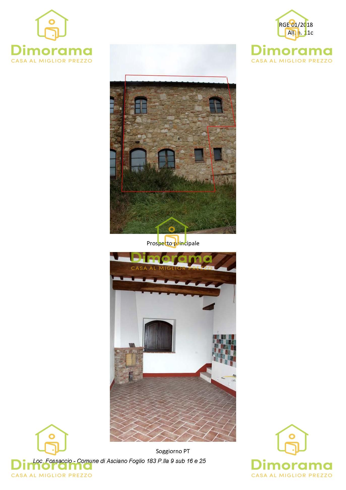 Appartamento in vendita Rif. 11321326