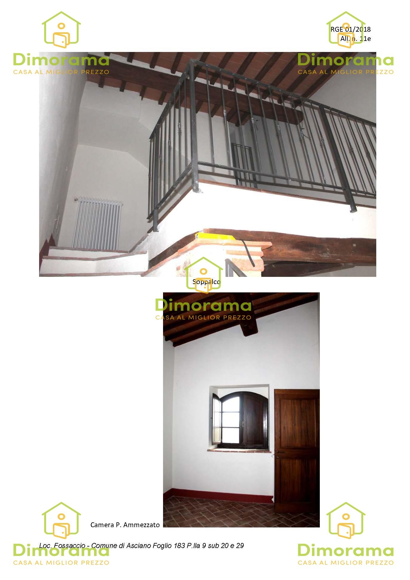 Appartamento in vendita Rif. 11321328