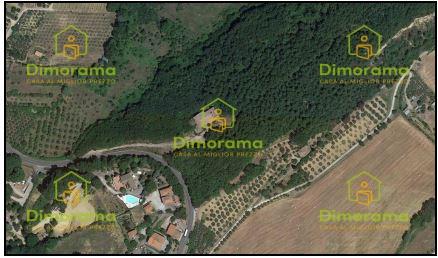 Terreno Commerciale in vendita Rif. 11485896