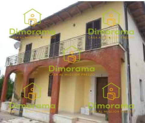 Appartamento in vendita Rif. 11585686