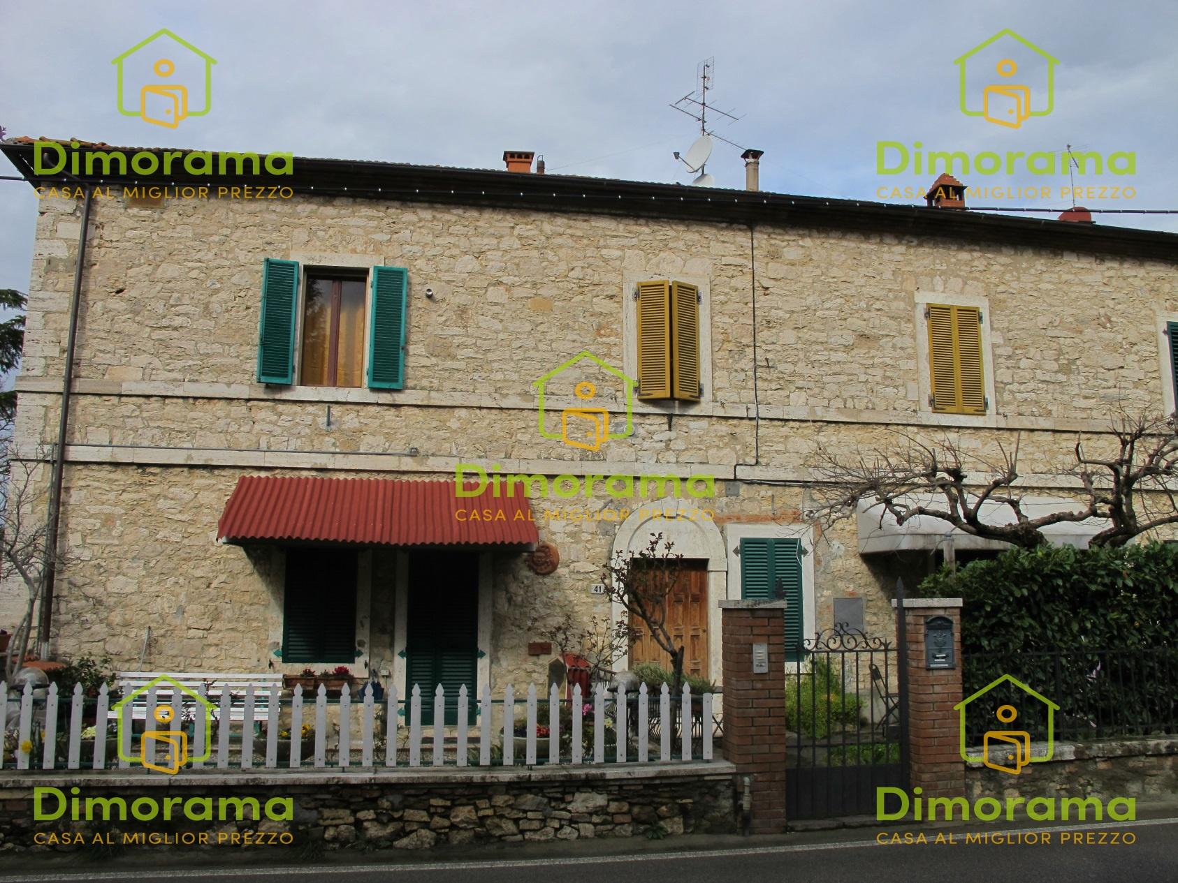 Appartamento in vendita Rif. 11196431