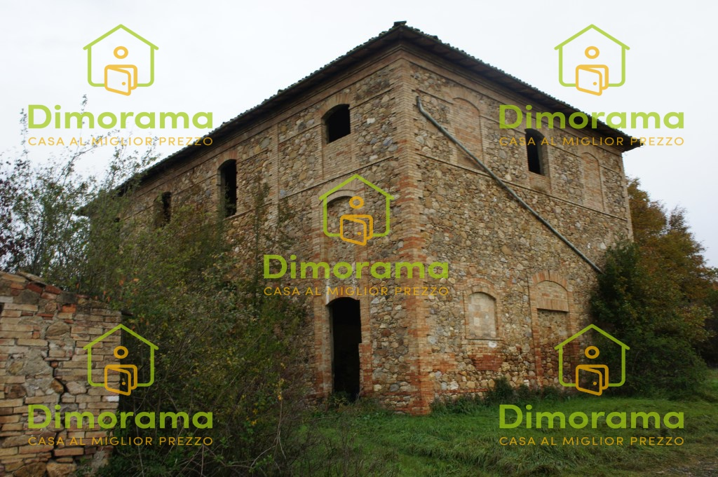 Rustico / Casale in vendita Rif. 10919108
