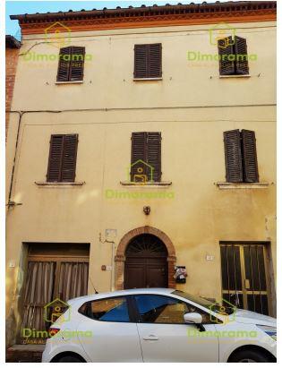 Appartamento in vendita Rif. 11369865