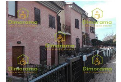 Appartamento in vendita Rif. 10880856