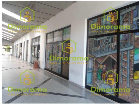 Attività commerciale in vendita Rif. 11439880