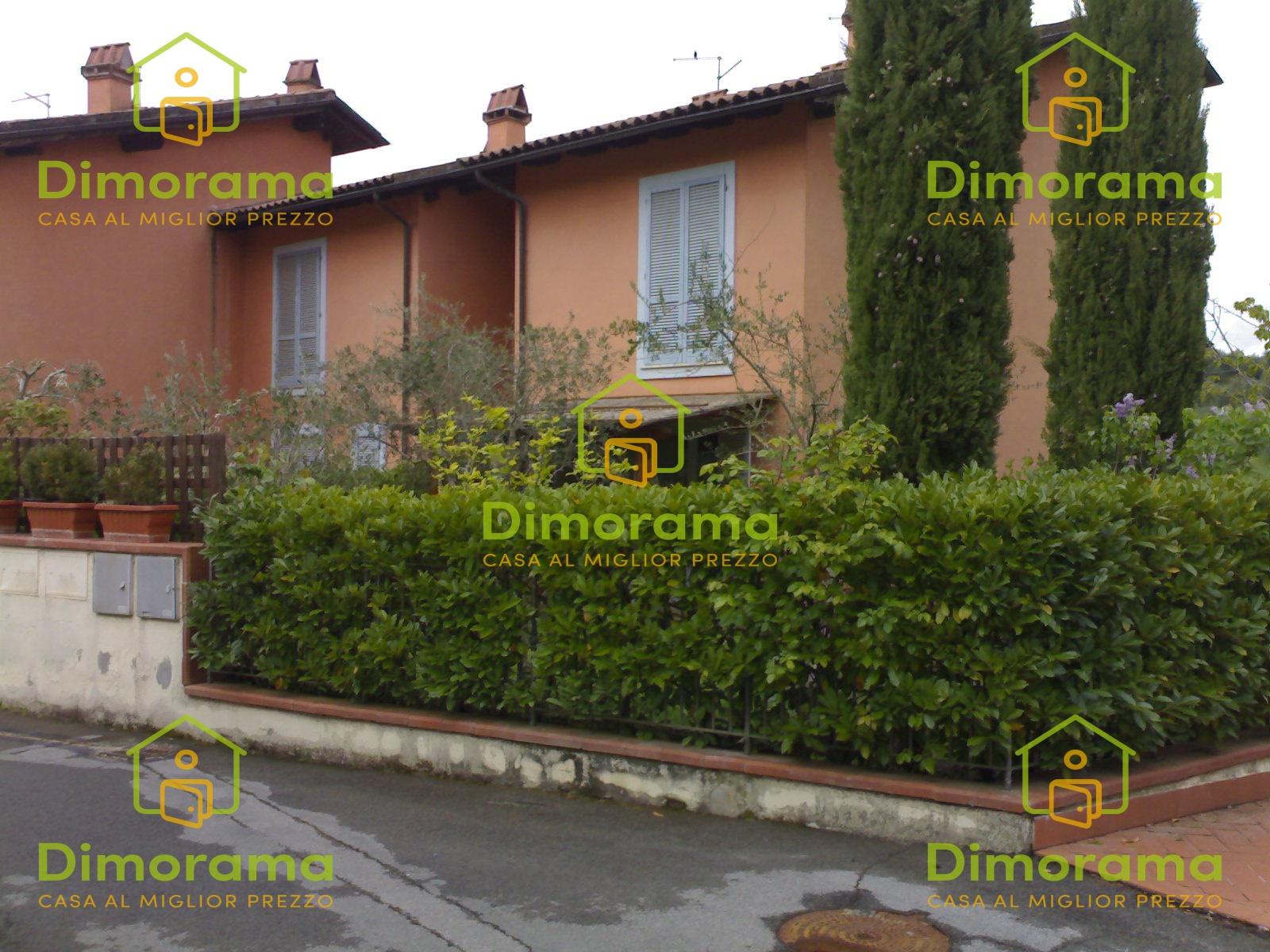 Appartamento in vendita Rif. 11485860